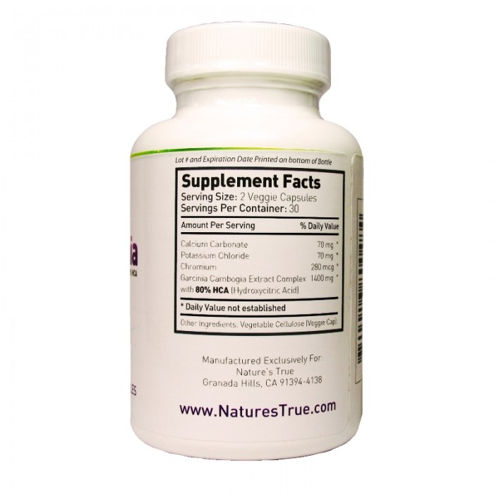 Bioidentical hormone pellets and weight loss