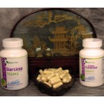 Always Best Garcinia Cambogia Pure & System Sweep Combo Package in Body Maintenance at www.NaturesTrue.com